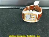 TED BAKER Gent's Wristwatch TE1021